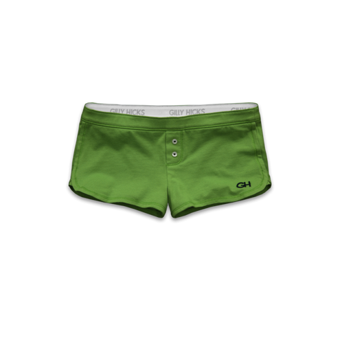 Oatley Sleep Shorts