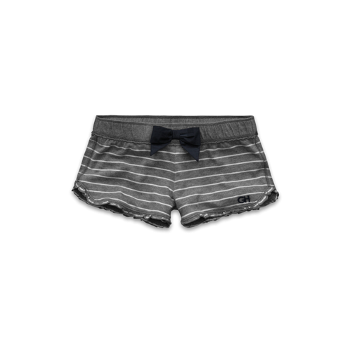 Sandy Point Sleep Shorts