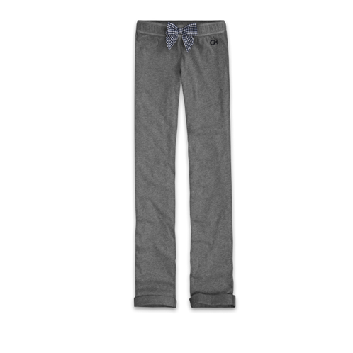 Womens Latham Park Sleep Pants