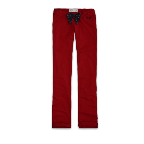 Yoga Clothes Clearance Sale on Womens Edgecliffe Sleep Pants   Womens Clothing   Gillyhicks Com