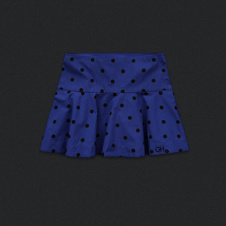 Womens Port Botany Skirt