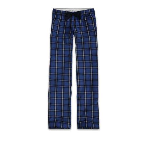 Caroline Street Sleep Pants