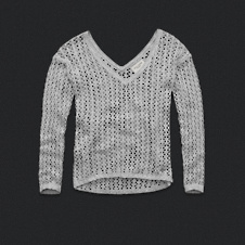 Womens Newtown Sweater