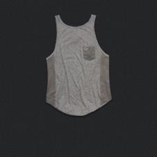 Womens Warriewood Tank