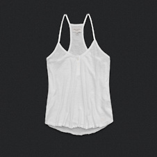 Womens Taylor Square Cami
