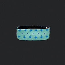 Womens Gilly Hicks Yoga Headband