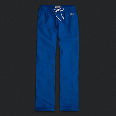 Womens Gilly Hicks Trackpants