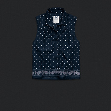 Womens Blakehurst Shirt