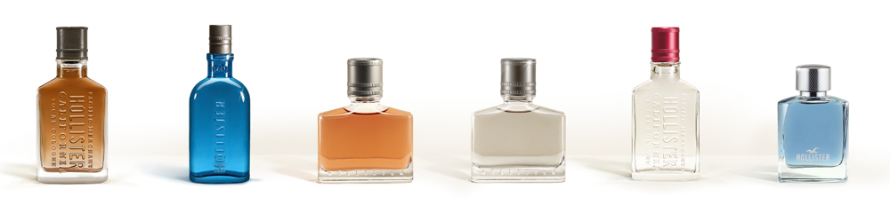 cologne guys Save by shopping perfumania's clearance collection for men containing a great selection of discount colognes from some great top designers.