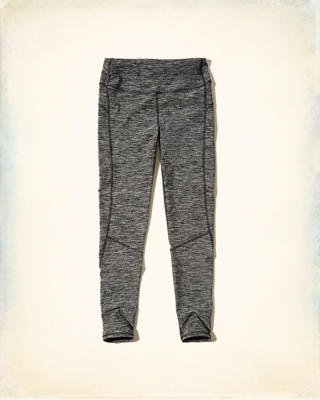 Hollister Cali Sport Leggings