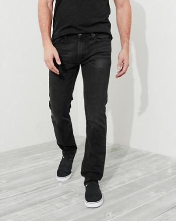hollister jeans for men logo - photo #31