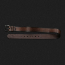 Boys Vintage So Cal Belt