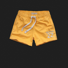 Boys Newport Shorts