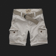 Boys Faria Beach Shorts