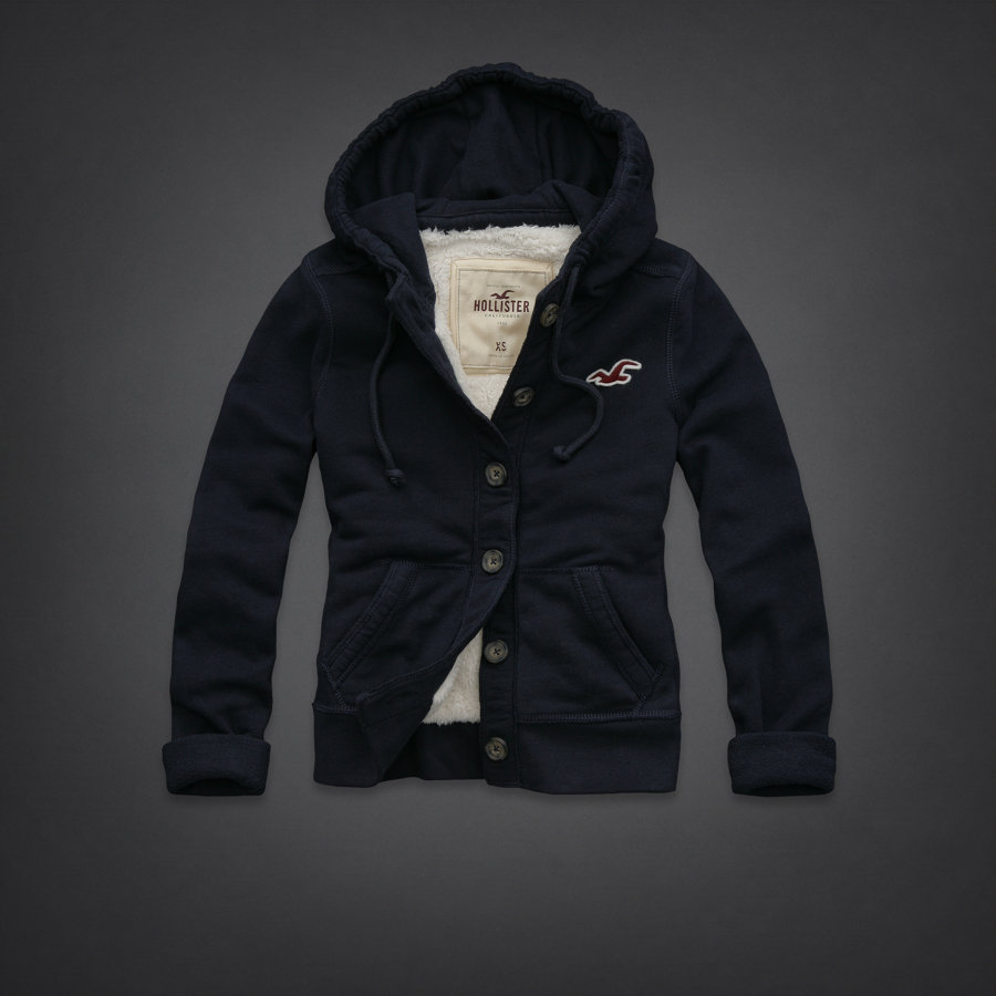 hollister muslim Abercrombie $ fitch sued over muslim employee's hijab khan started working at the hollister store as an impact associate, working primarily in the stockroom.