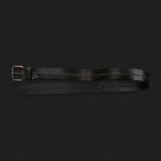 Boys Heritage So Cal Belt