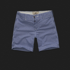 Boys Marina Park Shorts
