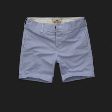 Boys Harbor Cove Shorts