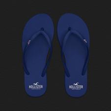 SoCal Flip Flops