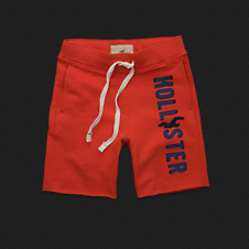 Boys Fountain Valley Shorts