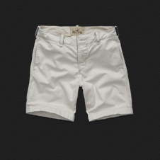 Boys Bay Shore Shorts