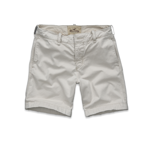 Girls Bay Shore Shorts