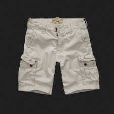 Boys Embarcadero Shorts