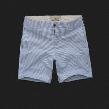 Boys Del Mar Shorts