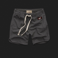 Boys Point Dume Shorts