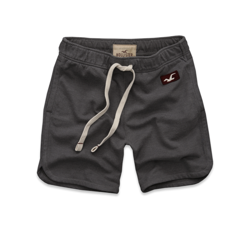 Guys Point Dume Shorts