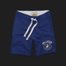 Boys Belmont Shore Short