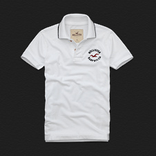 Boys Daley Ranch Polo
