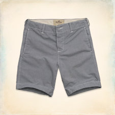 Northside Shorts