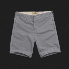 Boys Northside Shorts