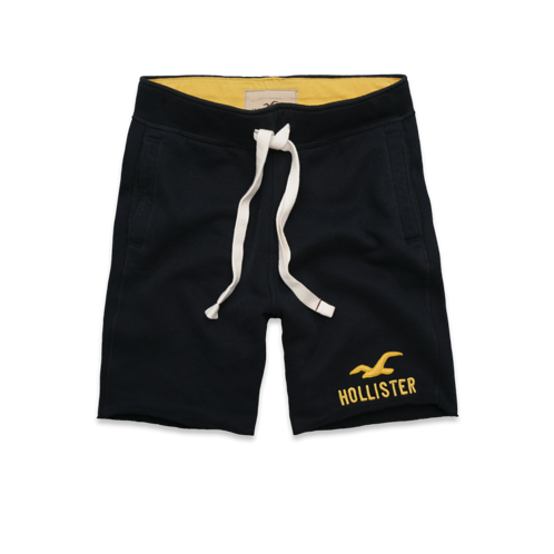 Guys Nicholas Canyon Beach Shorts