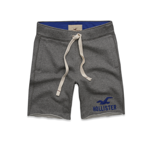 Girls Nicholas Canyon Beach Shorts