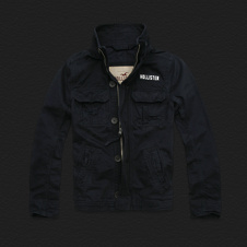 Boys Tourmaline Jacket