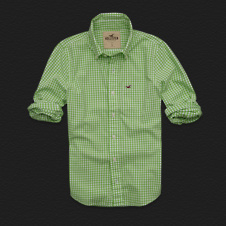 Boys El Porto Beach Shirt