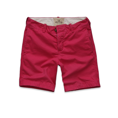 Guys Ponto Beach Shorts