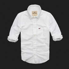 Boys Breakwall Shirt