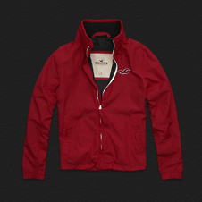 Boys River Jetties Jacket