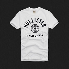 Boys La Jolla Cove Tee