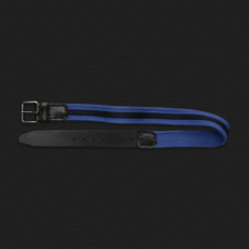 Boys Heritage Beach Belt