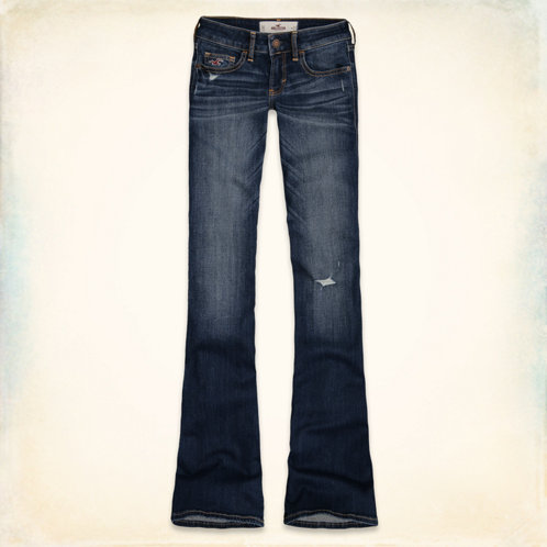 hollister jeans for girls - photo #28