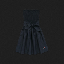 Girls Zuma Beach Dress