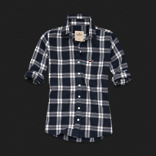 Girls Warner Springs Shirt