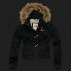 Girls Moor Park Jacket