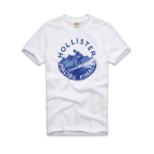 Guys La Costa T-Shirt