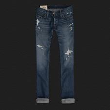 guys jeans jeans amp bottoms hollistercocom