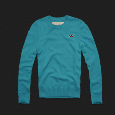 Boys Cabrillo Beach Sweater